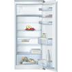 KIL42AF30 Einbau-Kühlschrank 180/15l A++ 172kWh/Jahr 122,5cm Flachscharnier
