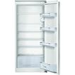 KIR24V60 Einbau-Kühlschrank 221l A++ 103kWh/Jahr Flachscharnier MultiBox