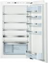 KIR31AD40 Einbau-Kühlschrank 172l A+++ 67kWh/Jahr 102,5cm Flachscharnier
