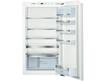 KIR31AF30 Einbau-Kühlschrank 172l A++ 100kWh/Jahr 102,5cm Flachscharnier