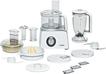 MCM4200 Styline Kompakt-Küchenmaschine 800W über 40 Funktionen