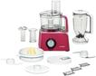 MCM42024 Styline Colour Kompakt-Küchenmaschine 800W über 35 Funktionen