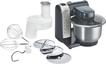 MUM48A1 Küchenmaschine 3,9l Rührschüssel MultiMotion Drive
