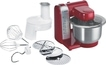 MUM48R1 Küchenmaschine 3,9l Rührschüssel MultiMotion Drive