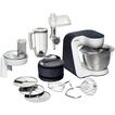 MUM52131 Küchenmaschine Styline 700W 3,9l 4 Arbeitsstufen