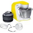 MUM54Y00 Küchenmaschine StartLine 900W 3D Rührsystem 3,9l