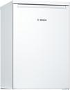 KTL15NW3A Tisch-Kühlschrank 106/14l A++ 142kWh/Jahr SN-T LED MultiBox