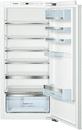 KIR41AF30 Einbau-Kühlschrank 211l A++ 105kWh/Jahr 122,5cm Flachscharnier