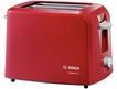 TAT3A014 Kunststoff Kompakt-Toaster CompactClass 825-980W Safety-off