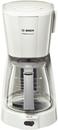 TKA3A031 Filterkaffeemaschine 900-1100W 1,25l Aromaschutz-Glaskanne