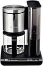 TKA8633 Filterkaffeemaschine 1160W 10/15 Tassen 1,25l