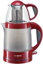 TTA2010 Teezubereiter 1500-1785W 2l Wasser 0,7l Teekanne