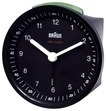 BNC 007 Funkwecker Crescendo-Alarm Weckwiederholung leises Uhrwerk