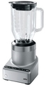 JB 7192 PowerBlend 7 Standmixer 1000W 1,6l 2x Smoothie-to-Go Becher