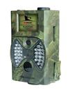 Scouting Cam BLACK300 Dashcam 5MP 36 schwarze LEDs