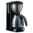 KF 610/1 Sommelier-Serie Filterkaffeemaschine OptiBrewSystem