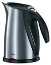 WK 600 Sommelier-Serie Wasserkocher 2200W 1,7l
