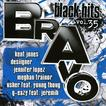 Bravo Black Hits Vol.35 (VARIOUS)