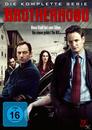 Brotherhood - Die komplette Serie DVD-Box (DVD)
