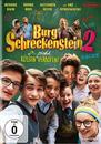 Burg Schreckenstein 2 (DVD)