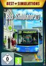 Bus-Simulator 16 (Best of Simulations) (PC)