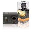 CL-AC21 Full-HD Action-Kamera 2'' 12MP WLAN 30m wasserdicht