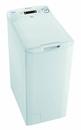 EVOT 1005 1D Waschmaschine 5kg 1000U/min A+ Toplader Mengenautomatik