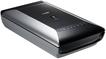 Scan 9000F Mark II Flachbett-Scanner A4 9600x9600dpi Dia-Durchlichteinheit