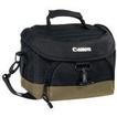 Deluxe Gadget Bag 100EG
