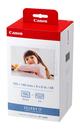 KP-108IN Fotopapier inkl. Farbkartusche für Canon CP-Drucker