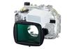 WP-DC53 Unterwassergehäuse für PowerShot G1 X Mark II