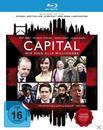 Capital - Wir sind alle Millionäre (BLU-RAY)