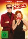 Casino Undercover (DVD)