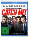 Catch Me! (BLU-RAY)