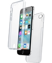 CLEARTOUCHIPH647T 37022 Clear Touch Front-/Back-Cover für iPhone 6