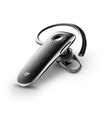 Executive Bluetooth Headset Lederoptik
