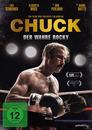 Chuck - Der wahre Rocky (DVD)