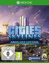 Cities: Skylines (Xbox One)