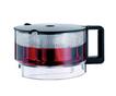 0721 Filterkanne zu Teeautomat T42