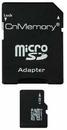 4GB Micro SDHC Class 10