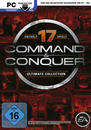 Command & Conquer Ultimate Collection (PC)
