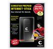 Prepaid Internet-Stick
