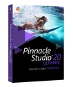 Pinnacle Studio 20 Ultimate DE