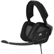 Void Pro RGB USB Gaming-Headset 7.1 Carbon