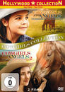 Cowgirls and Angels , Cowgirls and Angels 2 - Dakotas Pferdesommer - 2 Disc DVD (DVD)