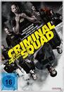 Criminal Squad (DVD)