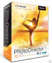CyberLink PhotoDirector 7 Ultra (PC)