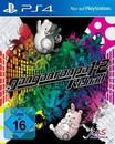 Danganronpa 1 & 2 Reload (PlayStation 4)