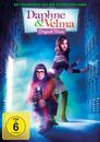 Daphne und Velma (DVD)