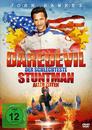 Daredevil - Der schlechteste Stuntman aller Zeiten (DVD)